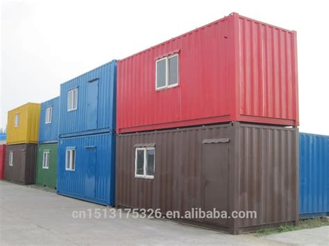 prefab shipping container homes for sale buy container