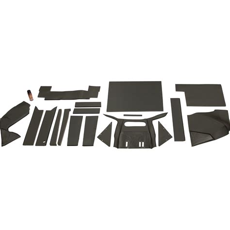 tractor cab upholstery kits ford tractor cab interior kits