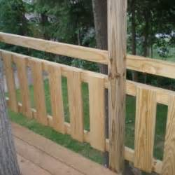 Design Deck Railings Ideas Home Decor Glamorous Deck Railing Images Design Ideas 6indy