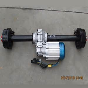 Electric Car Motor Kit In India Dc Electric Auto Rickshaw Coversion Kits E Rickshaw Motor