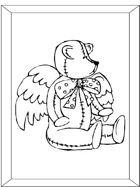 map of the roman empire coloring pages