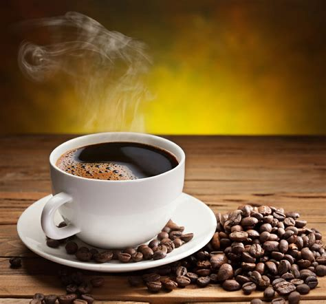manic monday coffee rush test starbucks  dutch bros