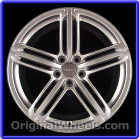 oem wheels  audi  audiworld forums