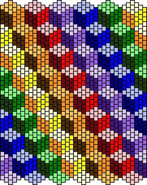 peyote beading projects best 20 peyote patterns ideas on peyote