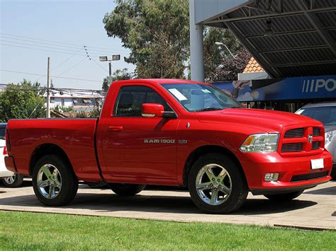 gmc deals and steals 2015 gmc 1500 truck packages html autos post