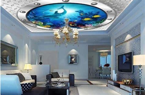 planet design home decor and ceiling inspirational ceiling murals