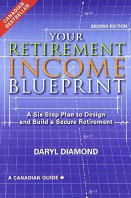 the blueprint 15 steps to becoming a books 7 books on retirement you should read right now