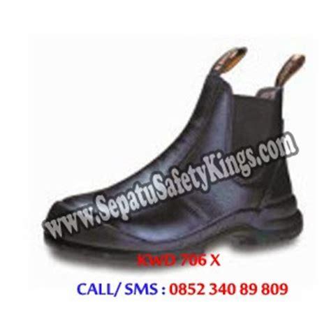 Sepatu Murah Caterpillar Safety 01 jual sepatu safety shoes jakarta harga sepatu safety