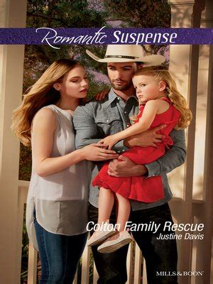 colton baby rescue the coltons of ridge books the coltons of series 183 overdrive ebooks