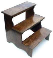 bedside step stool high bed pin by hana clodfelter on pretty things pinterest