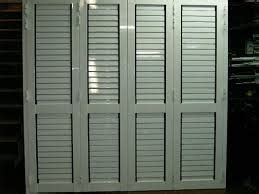 toldos ofertas irresistibles aluminio 4 vidres igualada