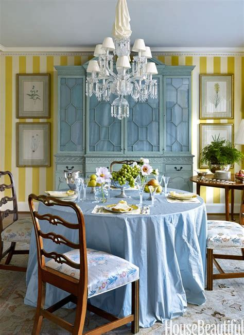house beautiful dining rooms 664 best images about dining rooms on pinterest colorful