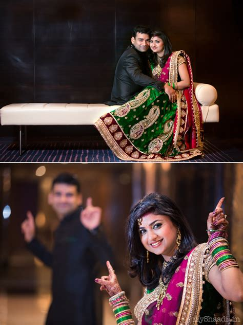 Marathi Thoughts For Wedding Album by What Is A Pre Wedding Shoot Why You Should Get One Done