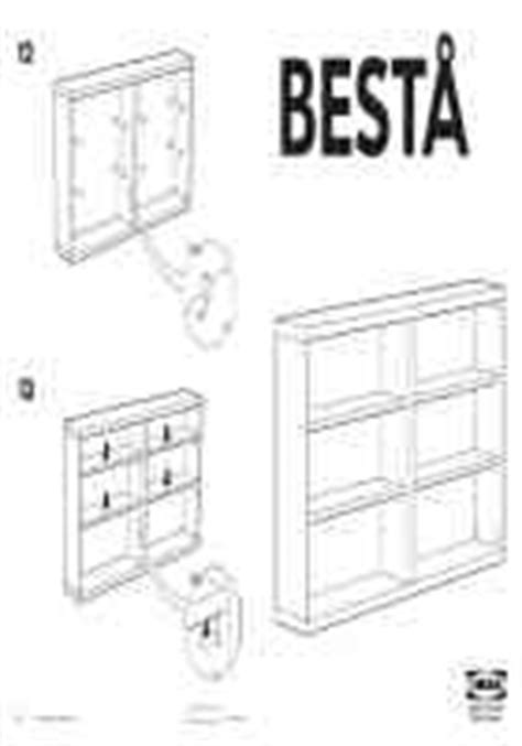besta ikea manual ikea furniture manual in the suomi finnish language