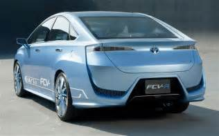 Price Of Toyota Corolla 2015 2015 Toyota Corolla Price 2017 Car Reviews Prices And Specs