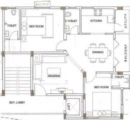house plan design superb plan house 5 house plans designs smalltowndjs