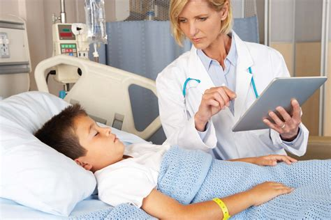 bed medicine kids and pics health features
