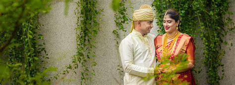 FotoZone ? Professional Wedding and Portrait Photographers