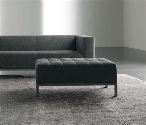 poltrone sofa bergamo farrell de meridiani fauteuil sofa pouf produit