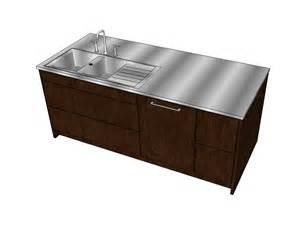 kitchen benchtop revit kitchen xcyyxh com