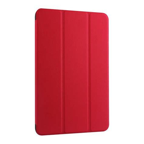 Samsung T805 Tablet S 10 5 samsung galaxy tab s 10 5 t800 t805 3fold