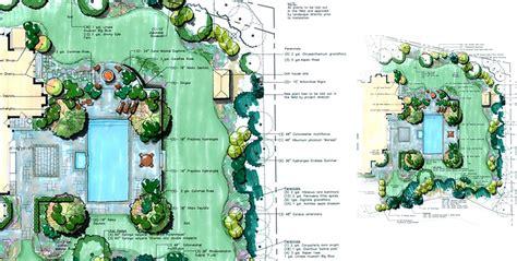 Cape Home Plans Deirdre E Toner Landscape Design Dt Design Landscape