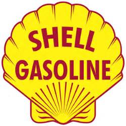 shell logo vector eps free download