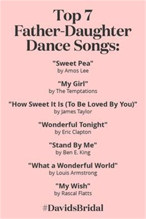 father daughter dance grad song step by step quinceanera guide order of events