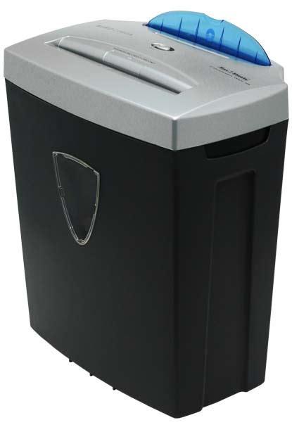 Gemet 1000c Paper Shredder Penghancur Kertas paper shredder gemet 500cd alatalatkantor id alat