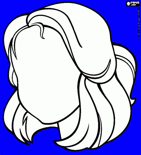 blank faces coloring page printable blank faces