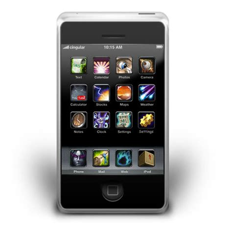 iphone hacks themes iphone iphone hacked