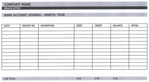daily expense report template general knowledge library expense report template