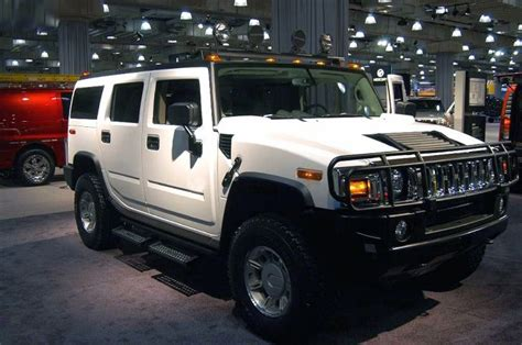 2003 h2 hummer mpg hummer h2 mpg of 2017 news autoscoope