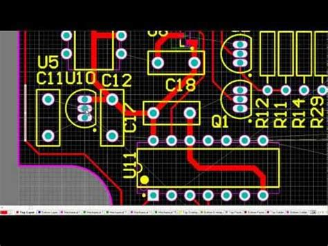 pcb design tutorial jones friday video want the basics of pcb design in 45 minutes