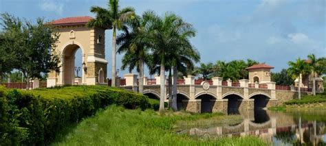 Bay Homes by Treviso Bay New Home Community Naples Naples Ft