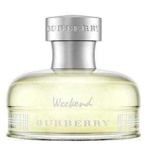 Jual Parfum Burberry Weekend burberry burberry weekend eau de parfum for the