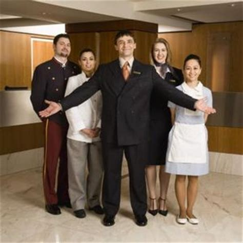 rooms division manager hotel management rooms division