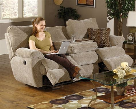 small space reclining loveseat reclining sofas for small spaces lustwithalaugh design