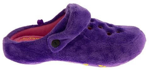 swedish comfort clogs ladies purple slippers soft comfort swedish mule pumps