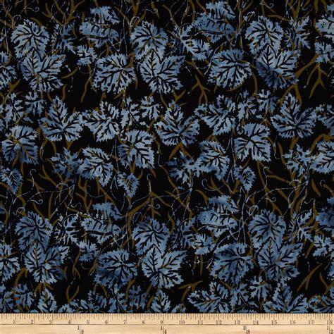 Black Batik black batik quilting fabric related keywords black batik