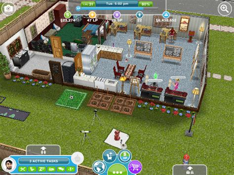 sims 2 pets house designs the sims 2 pets ps2 house designs house and home design
