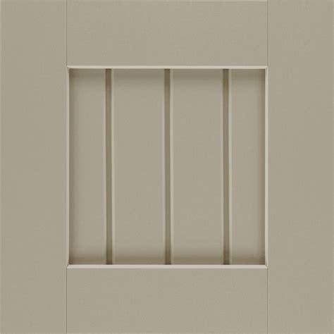 Martha Stewart Cabinet Doors Martha Stewart Living 14 5x14 5 In Cabinet Door Sle In Seal Harbor Floor 772515380419
