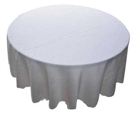 table cover gemini event rentals