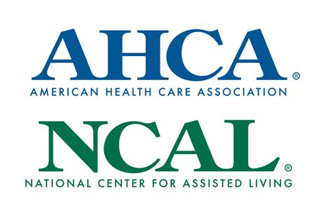 national affiliates healthcare association of hawaii