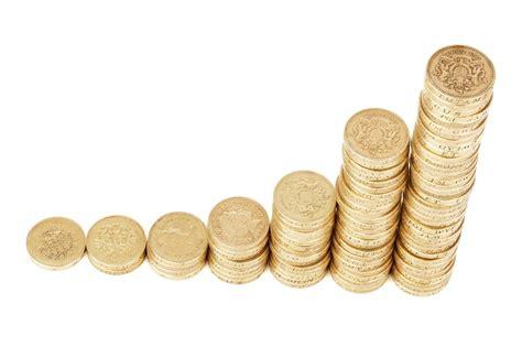 Faire Des Economies by Faire Des 233 Conomies Comment 233 Conomiser Argent