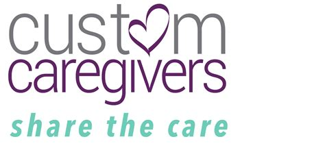 home care in dallas fort worth by custom caregivers