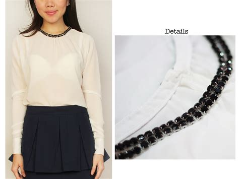 Bvlkpxi Dress Hitam Dress Collar Dress Kerah Dress Simple Dress Casual myworkdrobe let s work in style