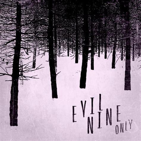 Detox Unit Soundcloud by Only By Evil Nine Free Listening On Soundcloud