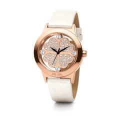 Follie Follie White Gold 03513 19 best pink gold watches images on pink and