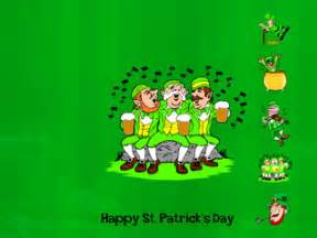 free st s day wallpaper s day